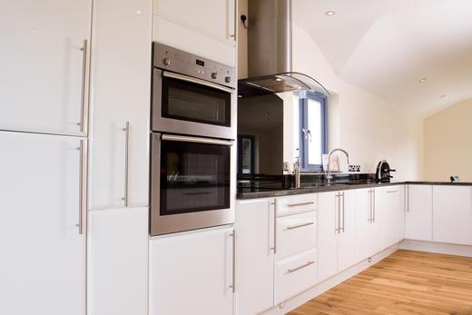 de nouveaux mat riaux sont apparus pour la r alisation des. Black Bedroom Furniture Sets. Home Design Ideas